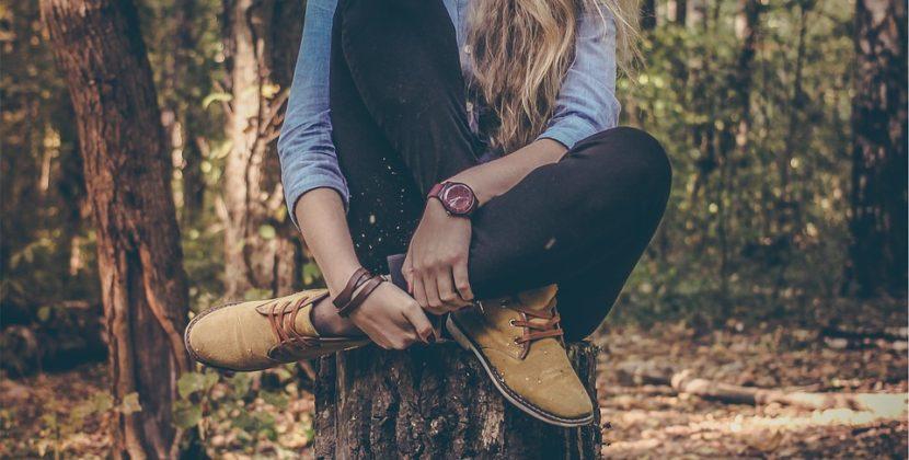 Iläggssulor: En bra och billig lösning för onda fötter