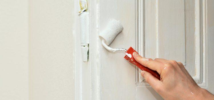 Rusta upp hemmet med ett billigt lån