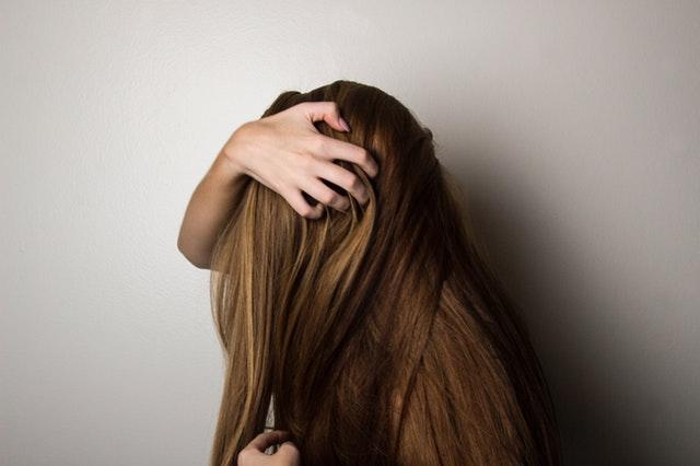 Hårförlust påverkar fler än du tror!