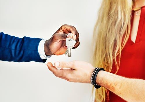 Privatlån för kontantinsats vid bostadsköp