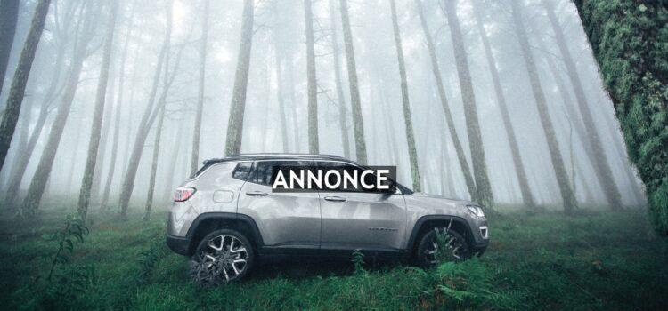 Att köpa en ny bil – mission possible?